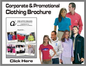 Corporate Clothing | Promotinoal Clothing | Workwear